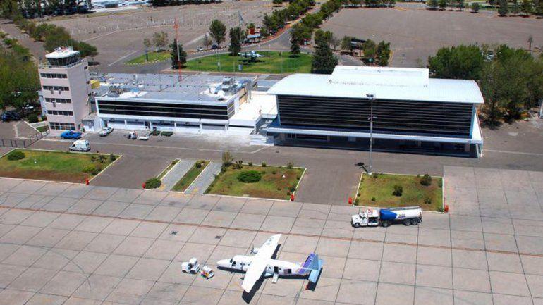 Vuelos a Temuco: serán cuatro frecuencias semanales y habrá que pasar al menos una noche en Chile