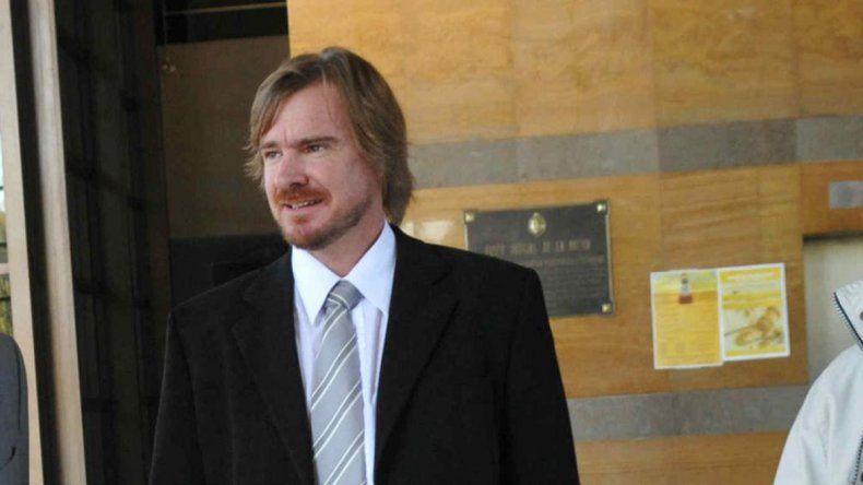 El juez Vaca Narvaja hizo lugar a una cautelar presentada por la Apyme.
