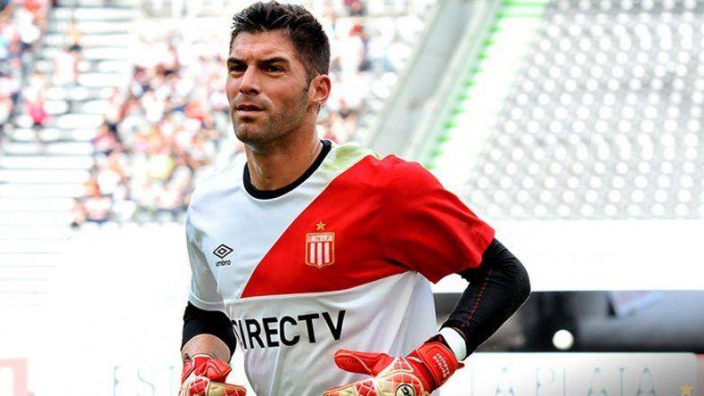 Mariano Andújar.