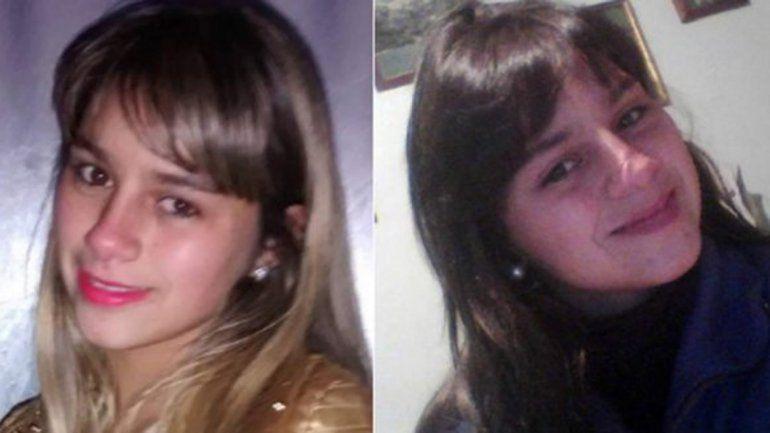 Otro femicidio: hallaron decapitada a Leonela Barrios