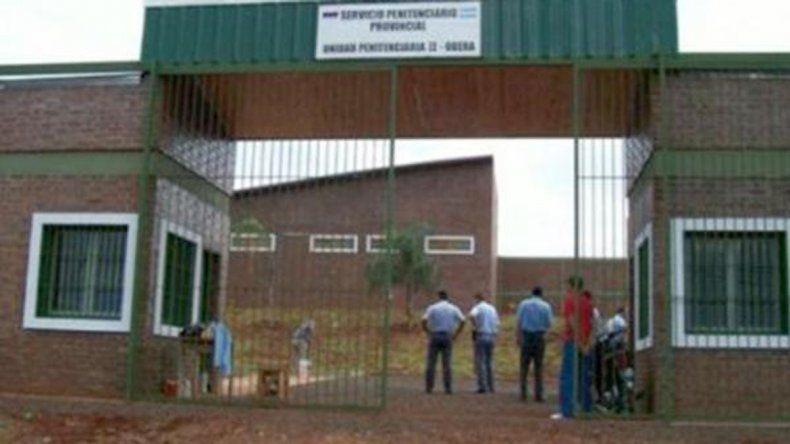 Se sospecha que el Brasilero tenía una complicidad penitenciaria.