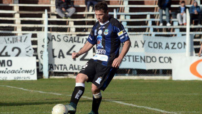 Rincón buscará defender el título y ser tetracampeón de la Copa.