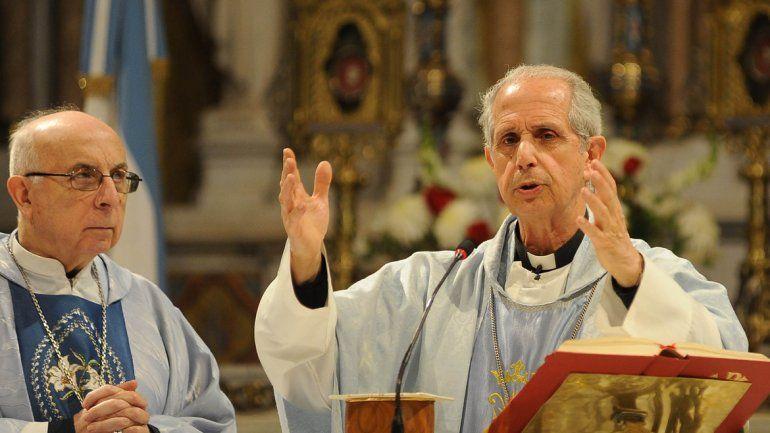 Arzobispo de Buenos Aires: El aborto será dramático