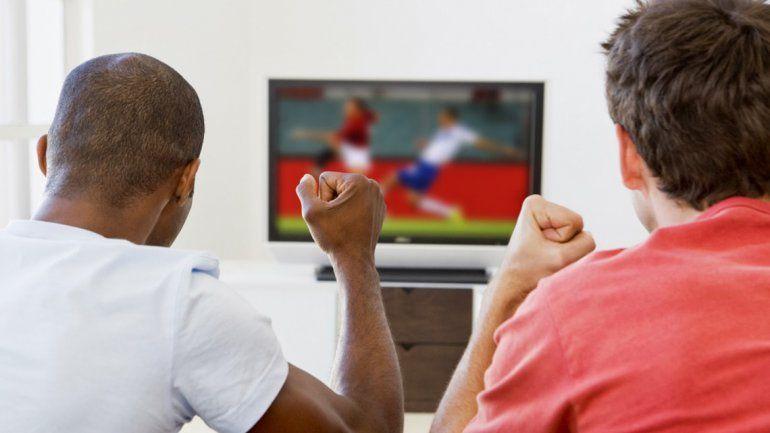 Ahora sí... Hay confianza en que cuando el fútbol se reanude tras las eliminatorias