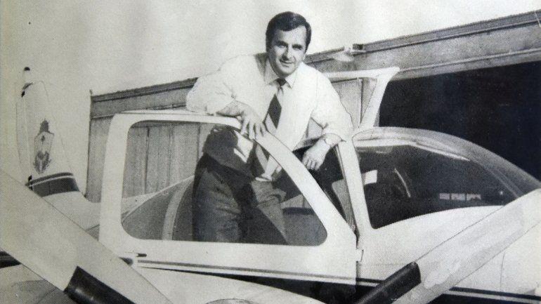Aldo Mastice
