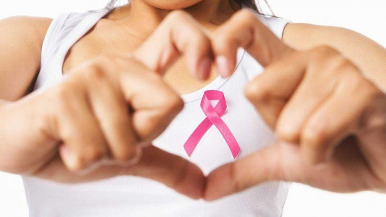 Se harán mamografías gratuitas en Fundación Médica de Río Negro y Neuquén y Clínica de Imágenes