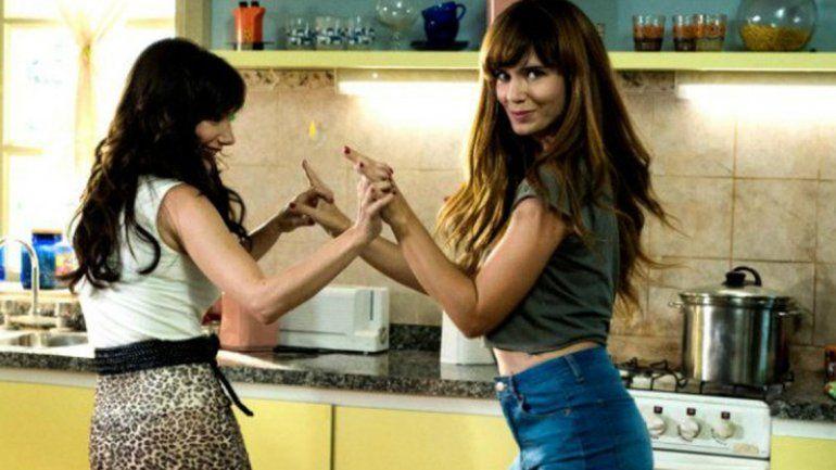 Polémica escena en Educando a Nina que humoriza sobre el abuso