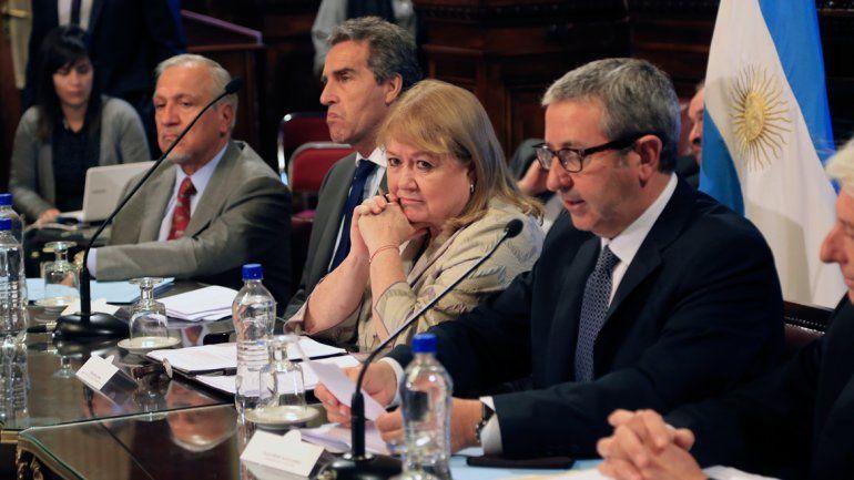 Malcorra perdió las elecciones en la ONU: asumió Guterres