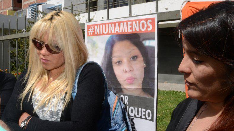 La Justicia confirmó la prisión perpetua para el femicida de Maliqueo
