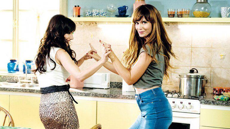 Sigue defendiendo a Educando a Nina por el polémico chiste