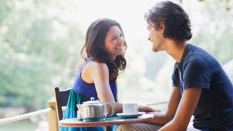 No es tan habitual en la actualidad que la gente apueste a las relaciones largas. Pero