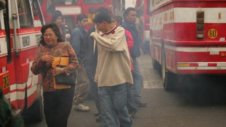 La obesidad en jóvenes especialmente y en adultos es otro gran drama mundial que el sedentarismo actual no ayuda a revertir.