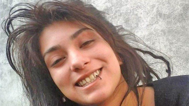 Lucía Pérez tenía 16 años y fue salvajemente asesinada.