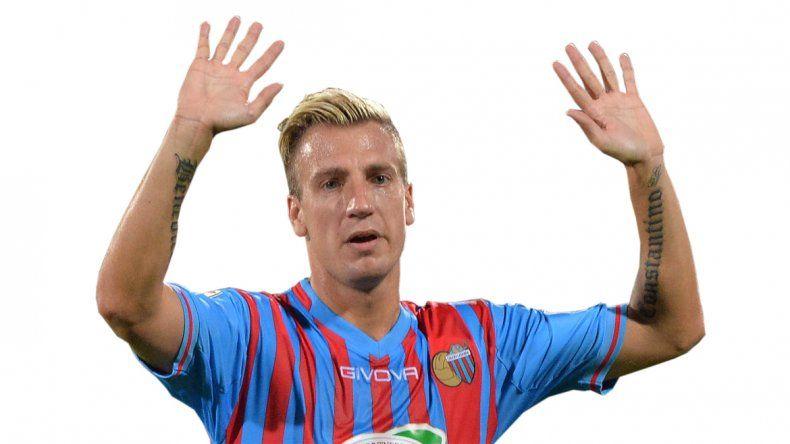La mafia italiana le propuso a Maxi López acabar con Icardi. ¿Querés que terminemos con Mauro?