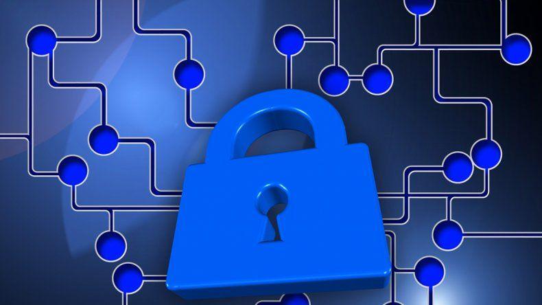 Bloquear el acceso al sistema operativo es un método del ransomware.