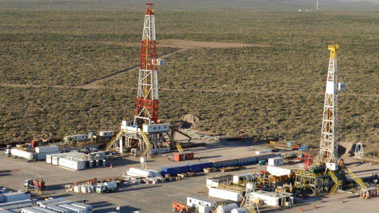 El nuevo CEO de Dow le pone fichas al shale neuquino
