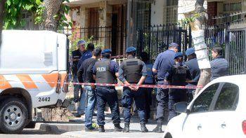 Horror en Mendoza: mató a su mujer