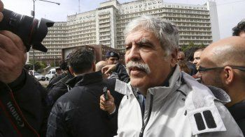 De Vido atribuyó el pedido de desafuero a maniobras PRO