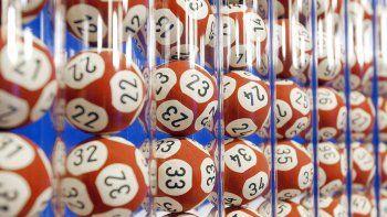 quini 6: un correntino se gano mas de 102 millones de pesos