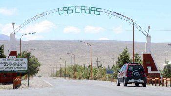 un sismo movio el centro de la provincia: el sabado hubo otro