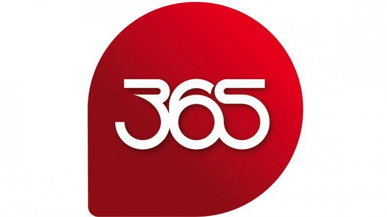 Su día más esperado: disfruta 365