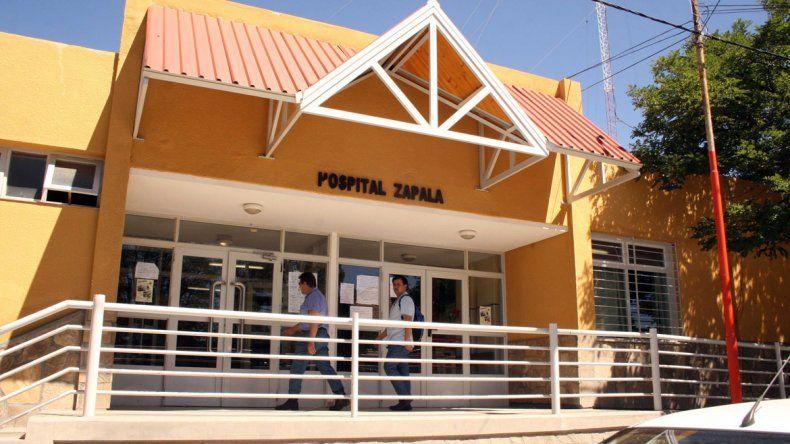 Empezó el juicio a acusados de repartir plata de las guardias en el hospital de Zapala