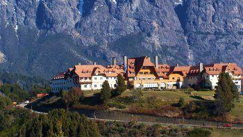 Buscan que los turistas paguen una tasa para visitar Bariloche
