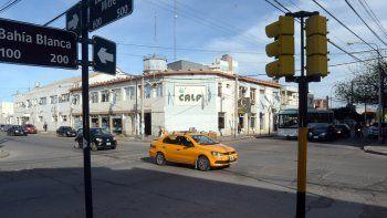 La cooperativa CALF fue el centro de críticas desde que se conoció el proyecto para aumentar la tarifa.