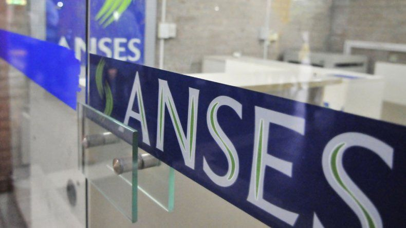 Por reformas, ANSES, atenderá en Neuquén, Plottier y Centenario