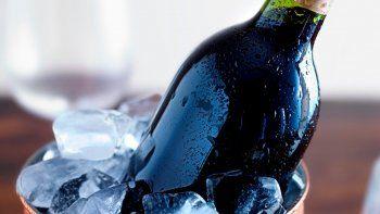 Este verano aparecen buenas opciones para beber tintos fríos.