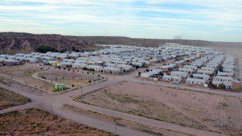 z1: unas 20 familias reclaman que no tienen agua desde el jueves