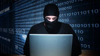 El gobierno de Putin denunció posibles ciberataques en su contra.