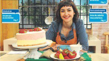 cocineros argentinos te traen las mejores delicias para el verano