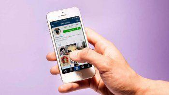 instagram permitira ponerle me gusta a los comentarios