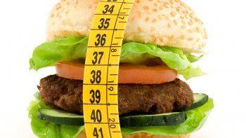 grasas: vitales y peligrosas si no sabemos distinguirlas
