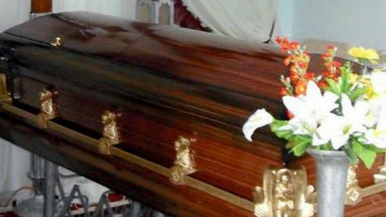 El tabú de no hablar ni querer anticiparse a  la muerte