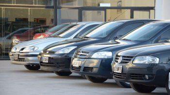 El que termina fue un año difícil para la industria automotriz.