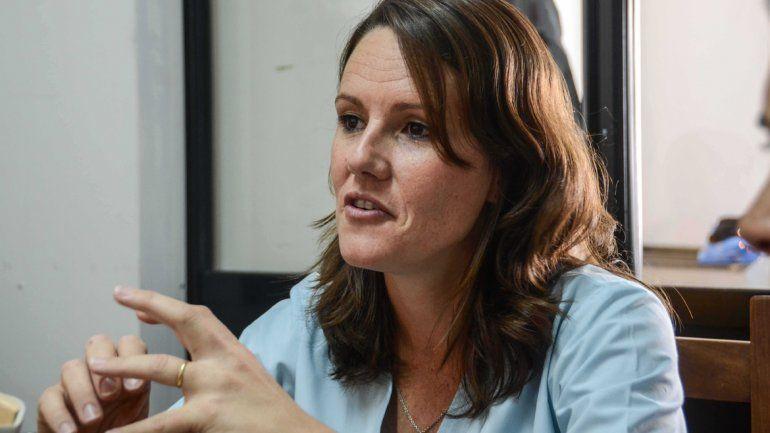 El hospital ofrece reiki para aliviar a nenes con cáncer