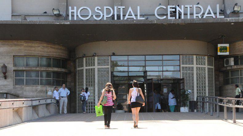 Encontraron a otra nena embarazada en Mendoza