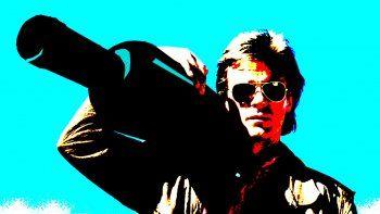El personaje inmortalizado por Richard Dean Anderson inspira a ir por caminos no convencionales en la vida.