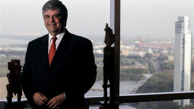 Gutiérrez destacó que hay un nuevo contexto. El presidente de la empresa nacionalizada destacó el marco de previsibilidad que ofrece un horizonte de precios para la extracción de gas en la cuenca neuquina. La compañía
