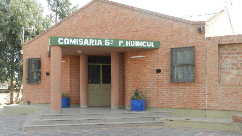 Encontraron muerta a una mujer en su casa de Plaza Huincul