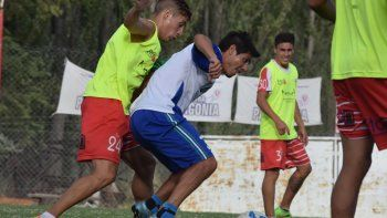 La presión en campo ajeno y la diferencia de ritmo de juego, algunas de las características de Independiente, que le sacó diferencia a Maro.