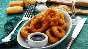 La comida es más rica combinada con el varietal apropiado.