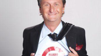 El ciclo de humor haría su regreso en marzo por la pantalla de Telefe.