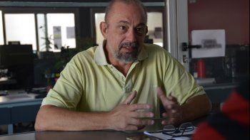 pilatti: figueroa es vice  de la provincia, no de gutierrez