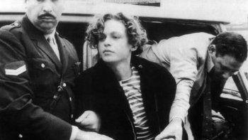El casting está abierto a actores y no actores de entre 18 y 21 años que tengan un parecido con el asesino cuando era joven.