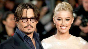 La estrella pagó u$s 7 millones a su ex por un acuerdo extrajudicial.