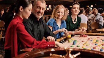 Clásico de verano. La ruleta o la quiniela pueden ser aliados o verdugos de la ilusión.