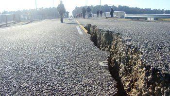 cuba suma tecnologia para analizar sismos